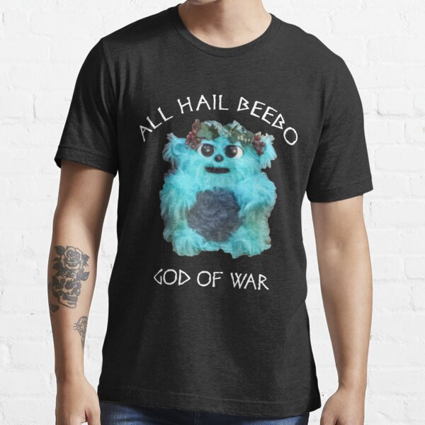 All Hail Beebo Essential T-Shirt