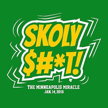 skoly merchandise by mamadyta
