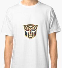 Double Leaf Classic T-Shirt