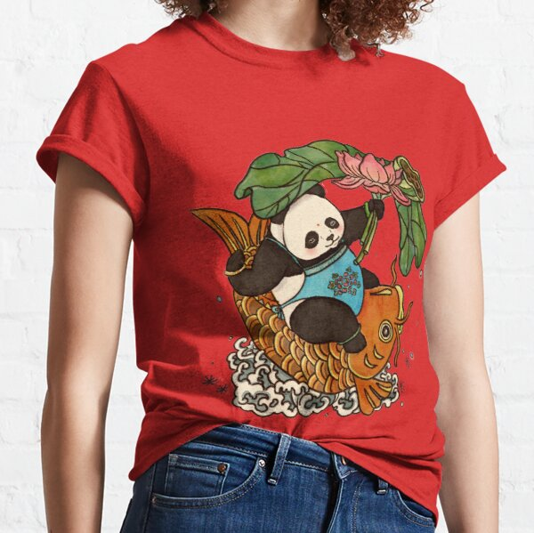 Abundance year after year Classic T-Shirt
