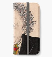 Pure Inspiration iPhone Wallet/Case/Skin