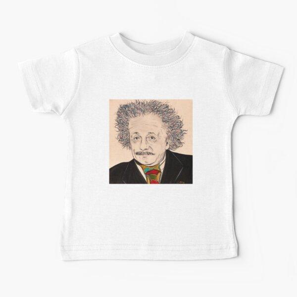 Pure Inspiration Baby T-Shirt