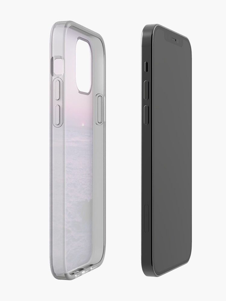 Alternate view of Set of Nine iPhone Case & Cover