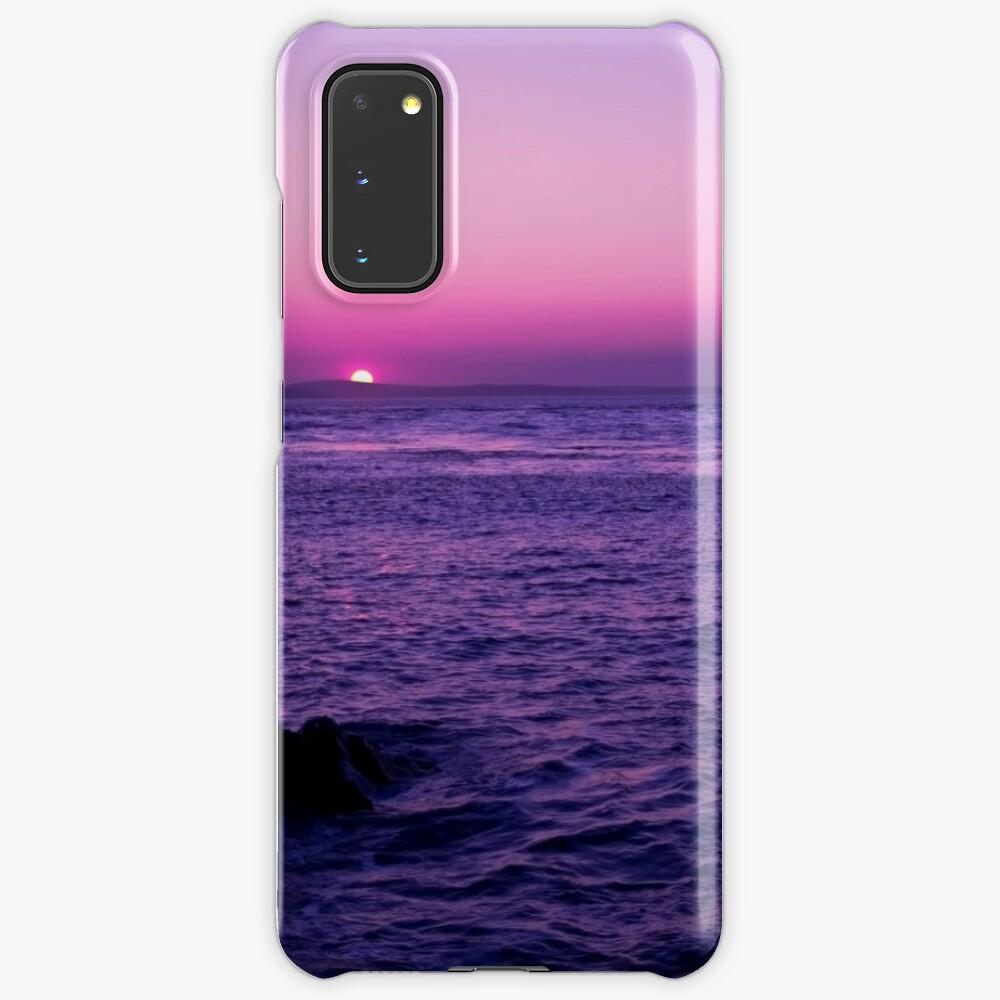Set of Nine Case & Skin for Samsung Galaxy