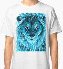 Lion t-shirt Classic T-Shirt