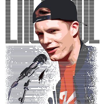 enzoknol is a Dutch video blogger on YouTube by rumagela
