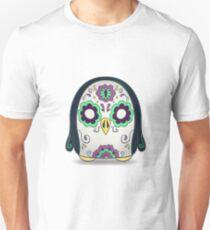 Evil Penguin Muerto Unisex T-Shirt