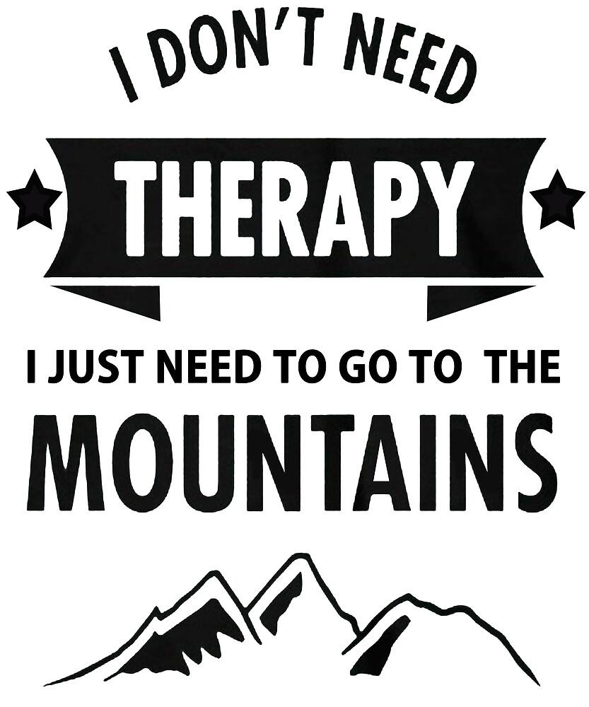 Hike Mountain camping outdoorsman by edinson753