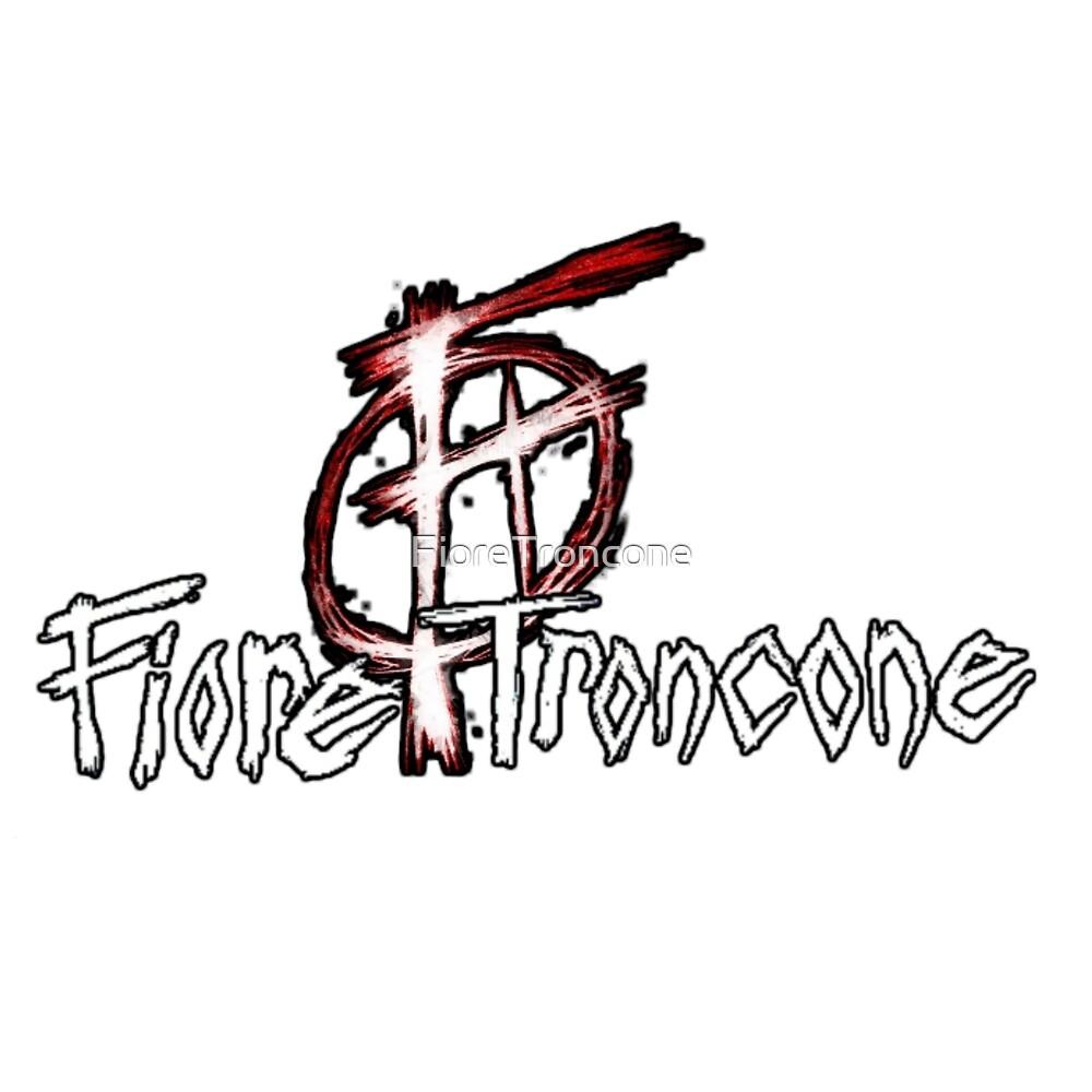 Fiore by FioreTroncone