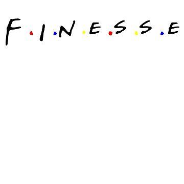 Bruno Mars Finesse Design by SaviDesigns