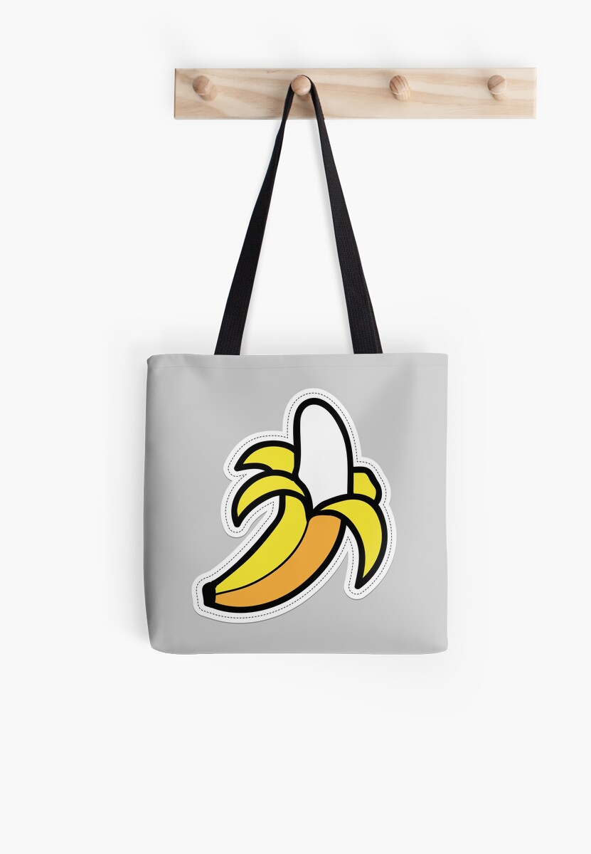 Banana Lovers by thedailysoe