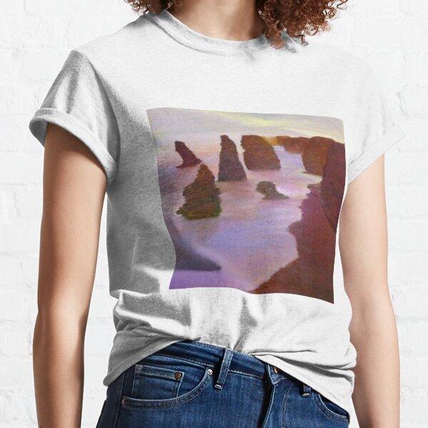 Twelve Apostles Classic T-Shirt