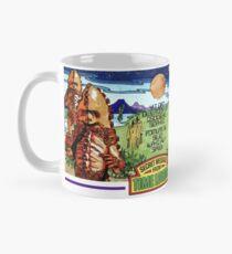 Doctor Who - 1977 Set 04 Mug