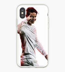 James Rodriguez  iPhone Case