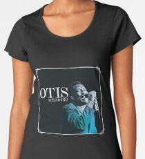 Otis got soul Women's Premium T-Shirt