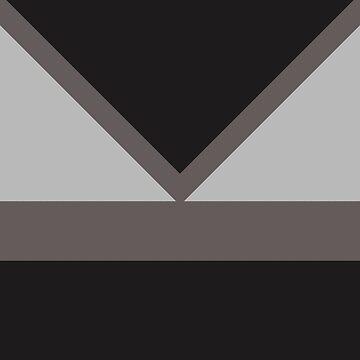 Fold by andersonartist