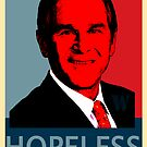 Hopeless by Joeltee