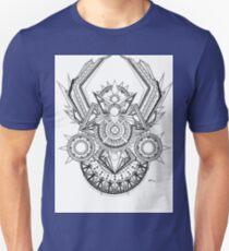 Riot Seeker Unisex T-Shirt
