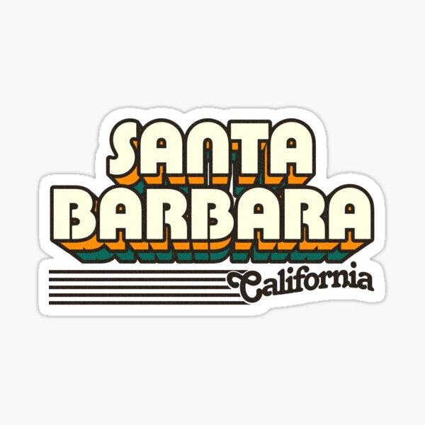 Californie. Disponible sur une large gamme de produits. Autocollants pour vos ordinateurs portables Sticker