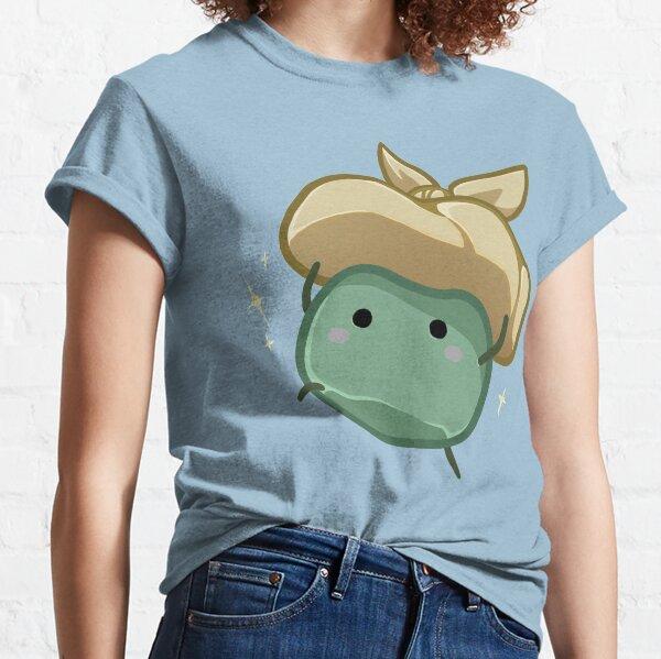 Junimo Classic T-Shirt