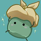 Junimo by -Oujo-
