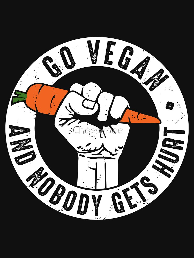 Plant Based Diet Ecological Save The Earth Veganism Animal