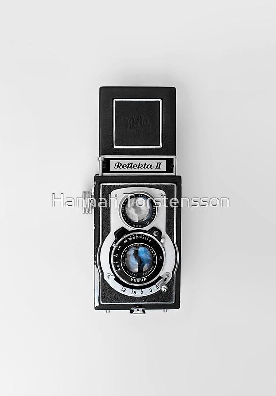 reflektor film