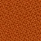 Water Art Orange by nupho