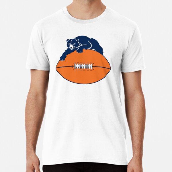 chicago bears t shirts Premium T-Shirt