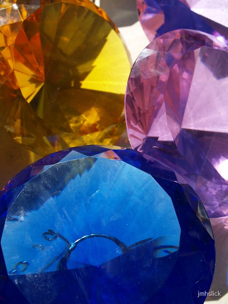 crystal by jmhslick
