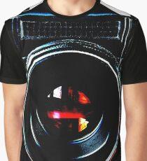 Old film slr camera Graphic T-Shirt