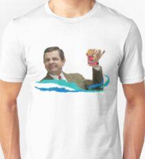 La Bean Unisex T-Shirt