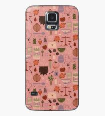 Love Potion Case/Skin for Samsung Galaxy