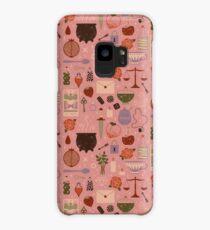 Love Potion Case/Skin for Samsung Galaxy