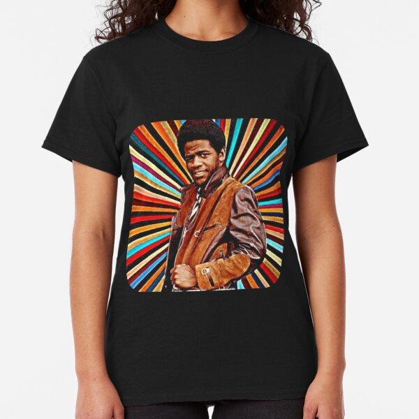 Al Green got Soul Classic T-Shirt