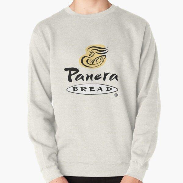 panera bread love Pullover Sweatshirt