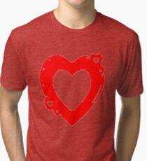 hearty Tri-blend T-Shirt