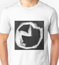 Catherine Wheel Unisex T-Shirt
