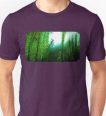 Link's Storm Unisex T-Shirt
