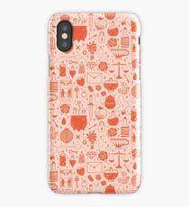 Love Potion: Valentine iPhone Case/Skin