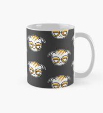 Dokkaebi - Hacked Mug