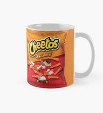 Cheetos  Mug