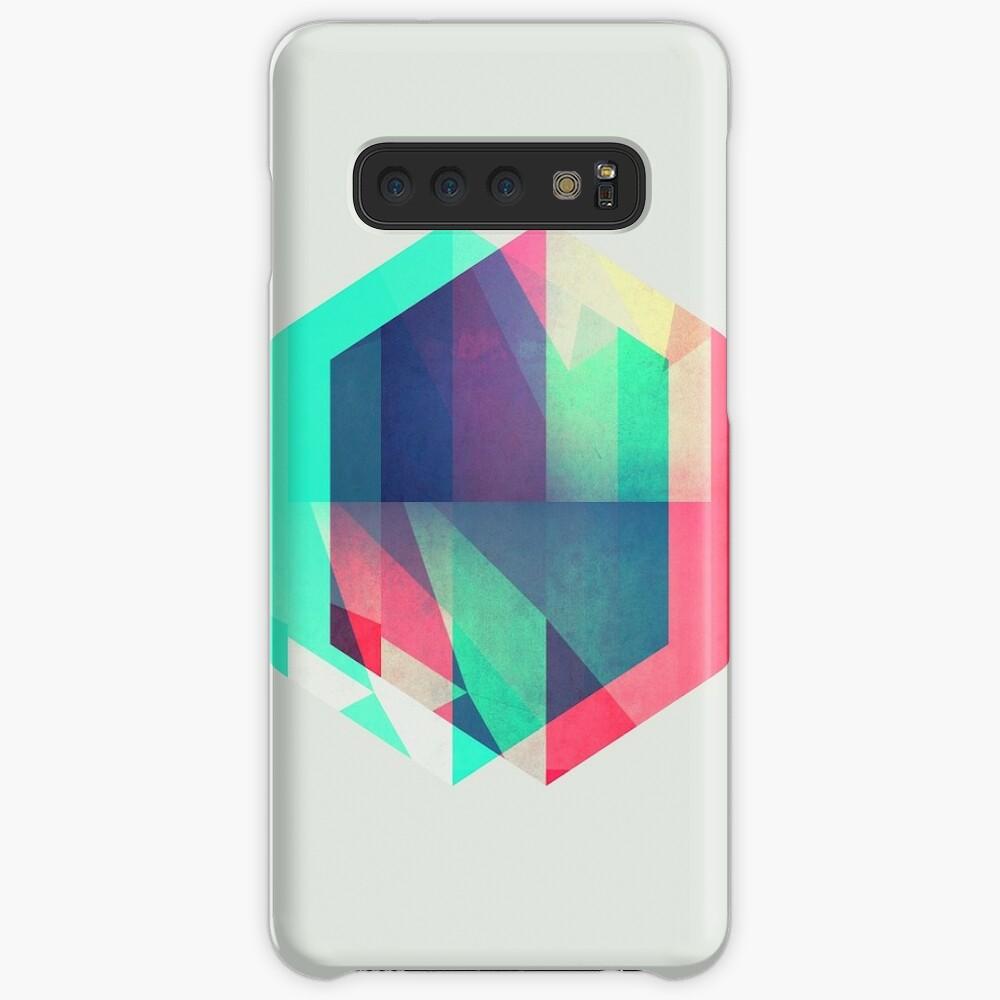 hyx^gyn Case & Skin for Samsung Galaxy