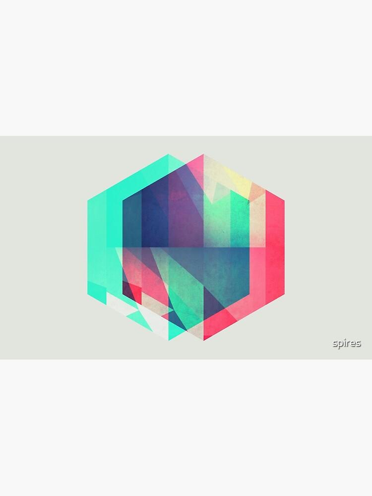 hyx^gyn by spires