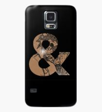 featured Case/Skin for Samsung Galaxy