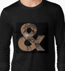 featured Long Sleeve T-Shirt