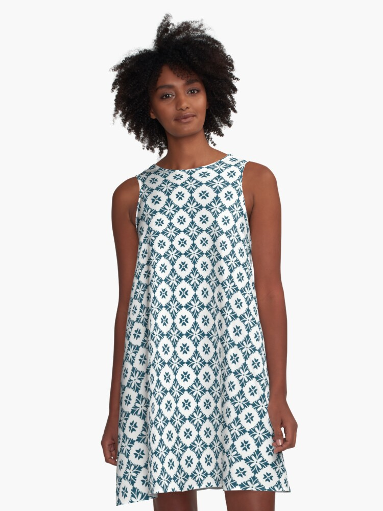 Women's Clothing cover image