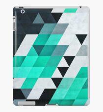 Mynt iPad-Hülle & Klebefolie