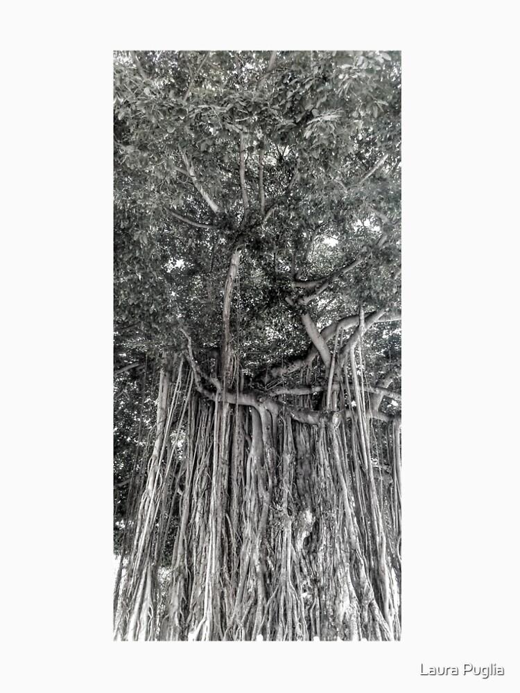 Tropisch von lyoung403b