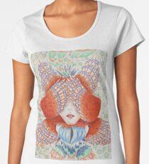 Seraph Women's Premium T-Shirt
